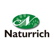 Naturrich
