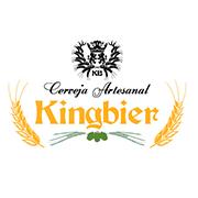king bier