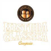 mistura classica