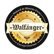 walfanger